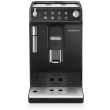 De'Longhi ETAM 29.510B Bean to Cup Coffee Machine Best Price, Cheapest Prices