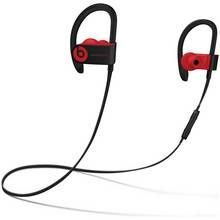 Beats by Dre Powerbeats 3 Headphones Decade Collection Best Price, Cheapest Prices
