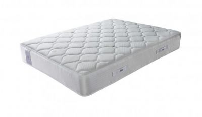 Sealy Activsleep Memory Pocket 2400 Mattress Best Price, Cheapest Prices