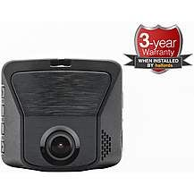 Kenwood DRV-330 Dash Cam Best Price, Cheapest Prices