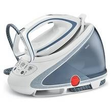 Tefal GV9563 Pro Express Ultimate Steam Generator Iron Best Price, Cheapest Prices