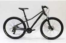 Norco Storm 4 2020 Mountain Bike S (Ex-Demo / Ex-Display) Best Price, Cheapest Prices