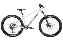 Norco Fluid 3 HT 2020 Women's Mountain Bike Best Price, Cheapest Prices
