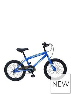 Townsend Townsend Lightning Boys 18 inch Mountain Bike Best Price, Cheapest Prices