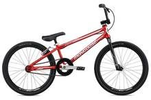 Mongoose Title Expert 2020 BMX Bike Best Price, Cheapest Prices