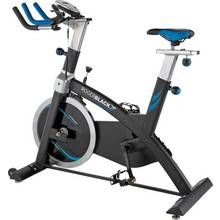 Roger Black Manual Aerobic Cycle Bike Best Price, Cheapest Prices
