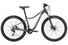 Cannondale Trail Tango 4 2019 Mountain Bike Best Price, Cheapest Prices