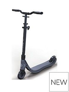 Globber One Nl 125 Scooter Best Price, Cheapest Prices