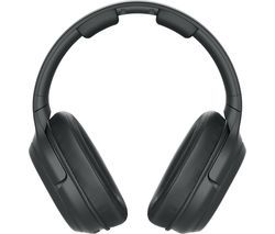 SONY WHL600 Wireless Headphones - Black Best Price, Cheapest Prices