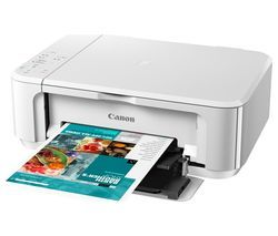 CANON PIXMA MG3650S All-in-One Wireless Inkjet Printer Best Price, Cheapest Prices