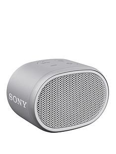 Sony SRS-XB01 Portable Bluetooth Speaker Best Price, Cheapest Prices
