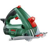 Bosch PKS 16 Multi Hand-Held Circular Saw (230V) Best Price, Cheapest Prices