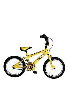 Sonic Nitro 16 inch BMX Cycle Best Price, Cheapest Prices