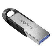 SanDisk Ultra Flair USB flash drive Best Price, Cheapest Prices