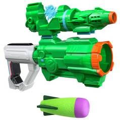 Marvel Avengers Untitled: Nerf Hulk Assembler Gear Best Price, Cheapest Prices