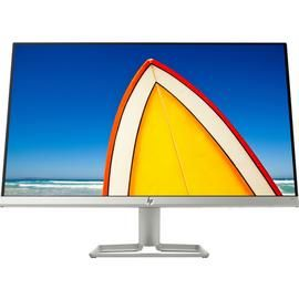 HP 24f 24in Ultra-Slim FHD IPS Monitor Best Price, Cheapest Prices