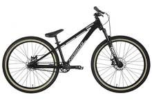 Norco Rampage 2 2020 Mountain Bike Best Price, Cheapest Prices