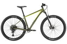 Cannondale Trail 3 2020 Mountain Bike Best Price, Cheapest Prices