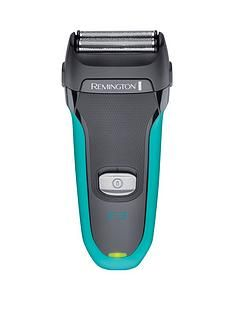 Remington F3000 Style Series F3 Foil Shaver Best Price, Cheapest Prices
