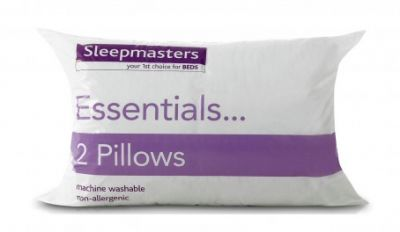 Essentials Pillow Best Price, Cheapest Prices
