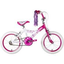 Sonic Glamour 16 Inch Kids Bike Best Price, Cheapest Prices
