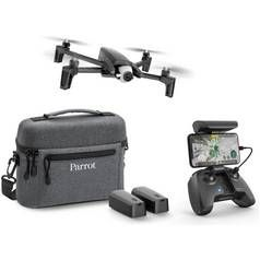 Parrot Anafi 21MP Camera Drone Bundle Best Price, Cheapest Prices