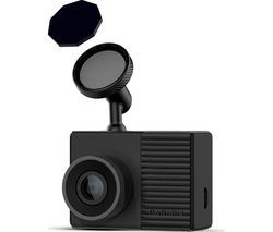 GARMIN 46 Full HD Dash Cam - Black Best Price, Cheapest Prices