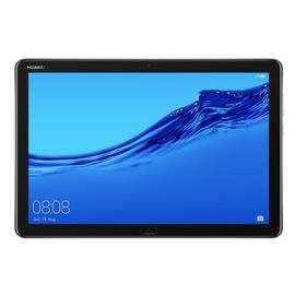 Huawei MediaPad M5 Lite 10.1 Inch 64GB Wi-Fi Tablet Best Price, Cheapest Prices