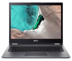 ACER Spin CP713-1WN 13.5