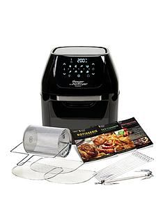 Power Power Air Fryer Cooker Best Price, Cheapest Prices