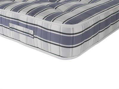 Shire Beds Ortho Cheshire Best Price, Cheapest Prices
