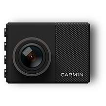 Garmin Dash Cam 65W with 8GB microSD card Best Price, Cheapest Prices