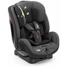 Joie Stages Group 0+/1/2 Car Seat - Black