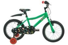 Raleigh Atom 16 2019 Kids Bike Best Price, Cheapest Prices