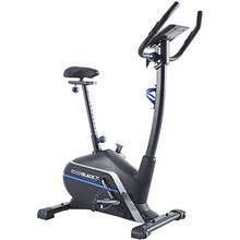 Roger Black Gold Magnetic Exercise Bike Best Price, Cheapest Prices
