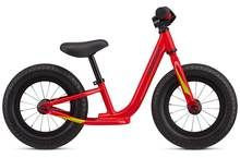 Specialized Hotwalk 2020 Balance Bike Best Price, Cheapest Prices