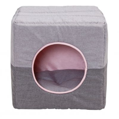2 In 1 Cat Box Bed Best Price, Cheapest Prices
