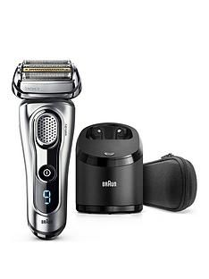 Braun Braun Series 9 Electric Shaver for Men 9292cc Best Price, Cheapest Prices