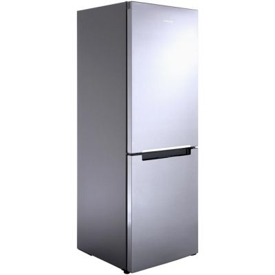 Samsung RB Combi Range RB29FSRNDSA 70/30 Frost Free Fridge Freezer - Silver - A+ Rated Best Price, Cheapest Prices