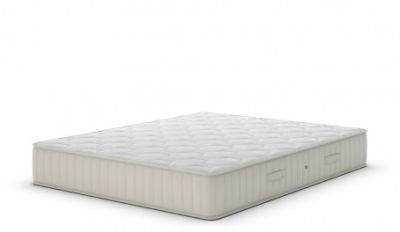 Quebec Support Mattress Best Price, Cheapest Prices