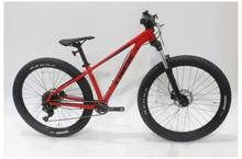 Trek Roscoe 6 2019 Mountain Bike 15.5 Inch (Ex-Demo / Ex-Display) Best Price, Cheapest Prices