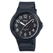 Casio Black Resin Strap Watch Best Price, Cheapest Prices