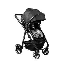 Red Kite Push Me Savanna Pushchair Best Price, Cheapest Prices