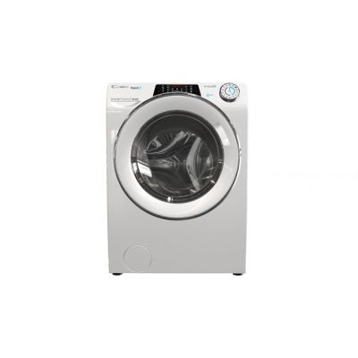 Candy Rapido RO14116DWHC7 Wifi Connected 11Kg Washing Machine with 1400 rpm - White - A+++ Rated Best Price, Cheapest Prices
