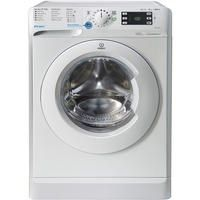 Indesit BWE91484XW Innex 9kg 1400rpm Freestanding Washing Machine - White Best Price, Cheapest Prices