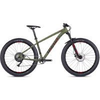 Ghost Roket 5.7+ (2019) Hardtail Bike Best Price, Cheapest Prices