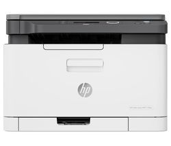 HP MFP 178nw All-in-One Wireless Laser Colour Printer Best Price, Cheapest Prices