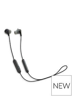 JBL Endurance Run Wireless Bluetooth In-Ear Sports Headphones with Built-In Microphone and IPX5 Sweatproof Rating Best Price, Cheapest Prices