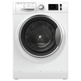 Hotpoint NM11946WCA 9KG 1400 Spin Washing Machine - White Best Price, Cheapest Prices