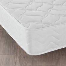Airsprung Carlton 800 Pocket Memory Foam Double Mattress Best Price, Cheapest Prices